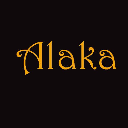Alaka