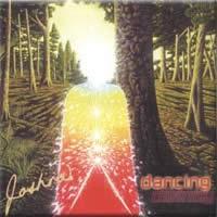 Dancing Divinity
