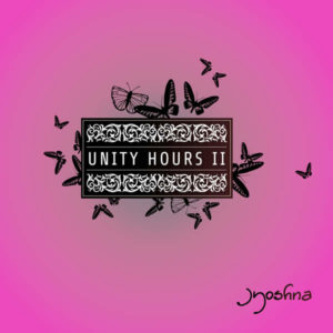 Unity Hours vol 2