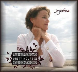 Unity Hours album 3